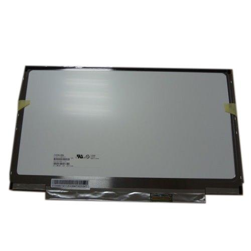 Màn hình 14.1 inch wide (LCD screen 14.1 inch wide)